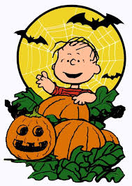 halloween window clings best images collections hd for gadget