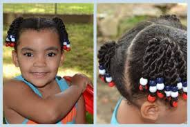 nigeria baby hairstyle for birthday all about children s hair and styles fashion nigeria