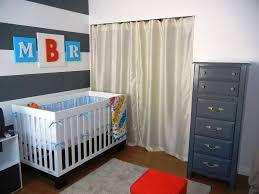 nice bright modern baby rooms decor ideas u2014 nursery ideas best