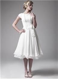 cheap online wedding dresses cheap wedding dresses affordable wedding dresses 200 online
