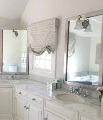 wall mirrors sadie extra large bathroom wall mirrors hanging