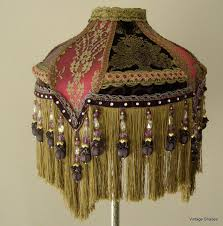 chandelier style lamp shades lampshades for sale find lamp shades in all sizes for your