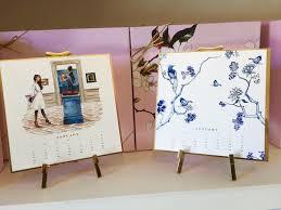 stylish hostess gift ideas u2013 highland park village