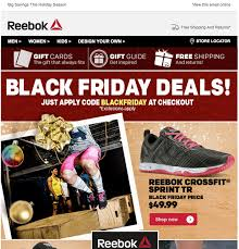 sprint black friday reebok black friday 2017 sale u0026 outlet deals blacker friday