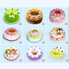 food coloring powder images photos u0026 pictures a large number of