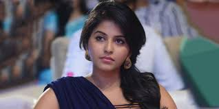 south actress anjali wallpapers new twist in anjali u0027s case south indian actress anjali cinetara