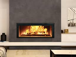 wood burning stove fireplace insert image collections home