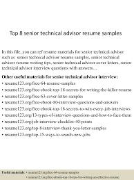 cover letter medical advisor resume medical advisor respiratory