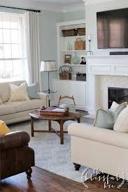 Interior Wall Colors Living Room Best 25 Room Paint Colors Ideas On Pinterest Living Room Paint