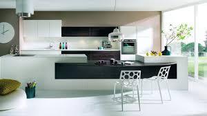 les plus belles cuisines modernes les plus belles cuisines modernes 4 cuisiniste c244t233