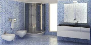 how to create a dry environment in your bathroom mokher plumbing