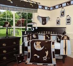 Baby Boy Bedding Crib Sets Go Fish Baby Bedding 9 Pc Crib Set 53 Boy Sets Only 189 99