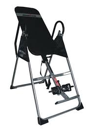 inversion table for sale near me is ironman gravity 1000 inversion table a great buy posturebly