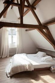 62 best loft rooms images on pinterest room attic rooms and home