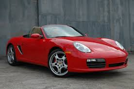 2003 porsche boxster specs porsche boxster s review the about cars
