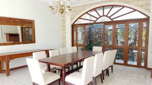 five bedroom house for rent 5 bedroom house with swimming pool for rent in maria luisa cebu city