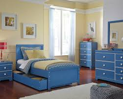 Teenage Bedroom Sets Youth Bedroom Sets Archives Happy U0027s Home Centers