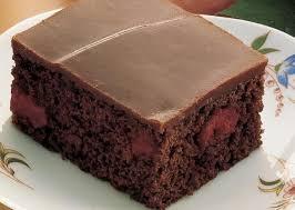 86 best bake off recipes images on pinterest pillsbury 52 weeks