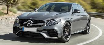 mercedes finance contact details prestige cars liverpool prestige cars for sale prestige car