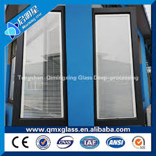 blinds between the glass blinds between the glass suppliers and