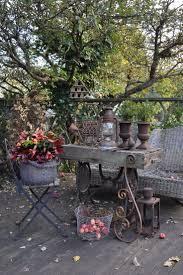 die besten 25 landschaftskunst ideen auf pinterest vorgarten