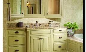 Tri Fold Mirrors Bathroom Tri Fold Mirror Bathroom Cabinet Advice For Your Home Decoration