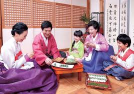 festivals celebrations and holidays korea net the official