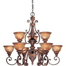 Large Foyer Lantern Chandelier M1358177 Illuminati Large Foyer Chandelier Chandelier Illuminati
