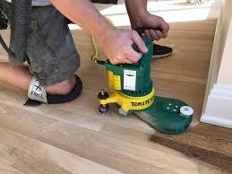 chicago refinishing hardwood floor tom flooring