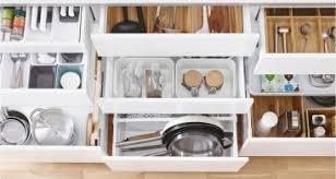 rangement pour tiroir de cuisine rangement pour tiroir cuisine charmant rangement pour cuisine