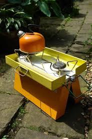 Primus Toaster 101 Best Van Dwelling Images On Pinterest Van Life Van Dwelling