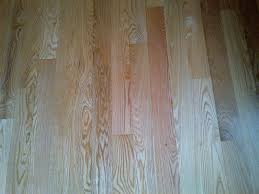 ahf all hardwood floor refinishing vancouver bc by ken moersch