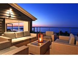 Patio Roof Ideas South Africa by Bungalow On 4th Cape Town South Africa Booking Com