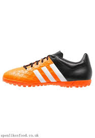 s soccer boots nz multi stud football boots shop this season s footwear and