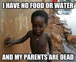 Third World Child Meme - 3rd world meme funny world best of the funny meme