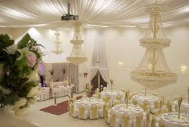 location decoration mariage decoration mariage le mariage