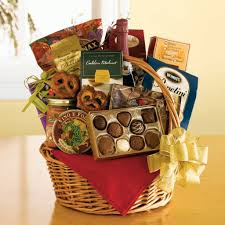 christmas gift baskets family christmas extraordinaryy christmas basket ideas family gift for