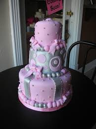 pink and silver sweet 16 birthday cake cakecentral com