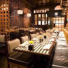 s restaurant tinto philadelphia