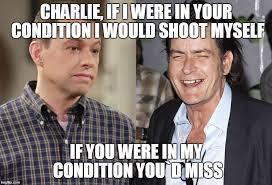Shoot Myself Meme - funny face imgflip