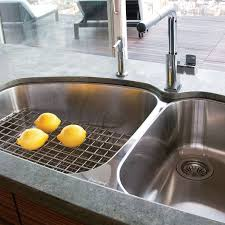 Slimline Kitchen Sinks Slimline Kitchen Sinks Heavenly Decor Home - Slimline kitchen sink