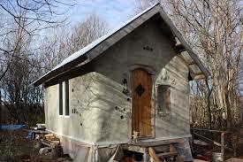 load bearing straw bale house plans escortsea