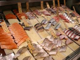 kitchen grill indian brooklyn where to buy fish in nyc the 25 best fish markets in new york