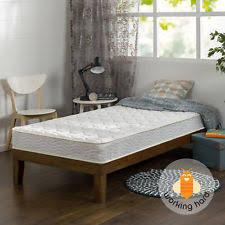 bunk bed mattress ebay