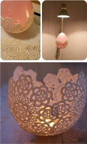 best 25 diy wedding decorations ideas on wedding