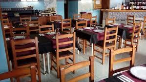 ú Premium Mínimo 2 Personas Restaurante Goyo Alicante Img 20171207 Wa0008 3 Restaurante Goyo Alicante