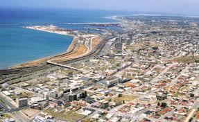 Port Elizabeth Car Rental Car Rental In Port Elizabeth Avail Wide Range Of Cars