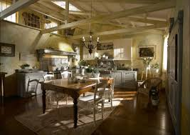 country style homes interior country style homes interior design