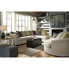 Accent Chair With Ottoman Raf Chaise Sectional 9 Pc With Ottoman With Storage Accent Chair