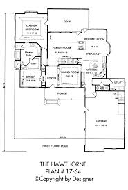 100 traditional style house plans search house plans house